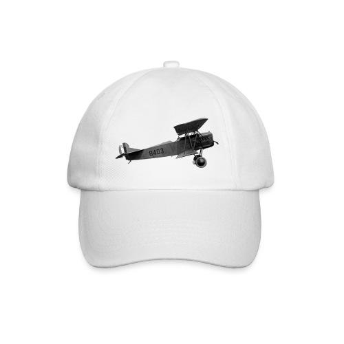 Paperplane - Baseball Cap