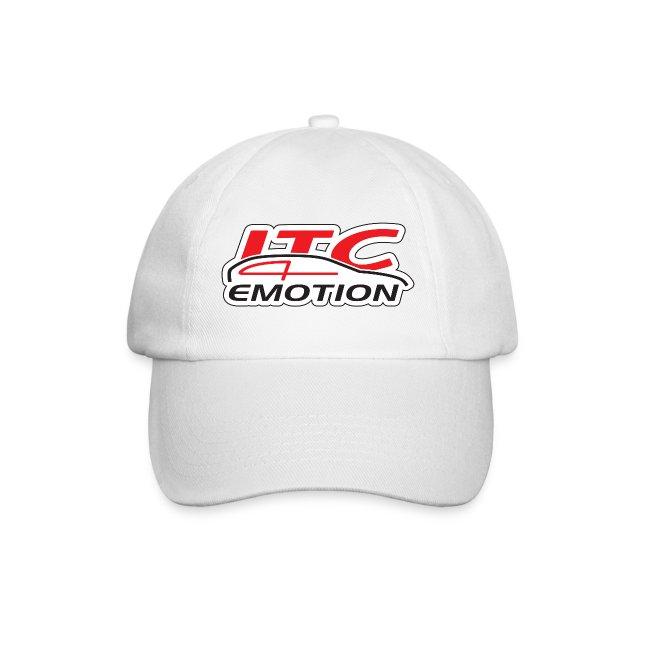 ITC 4 EMOTION