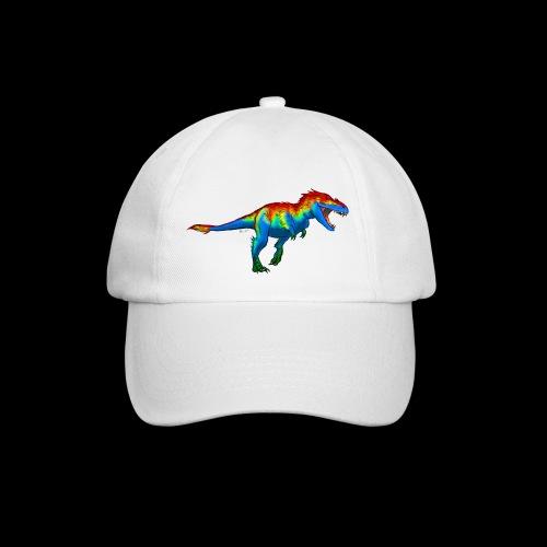 T-Rex - Baseball Cap