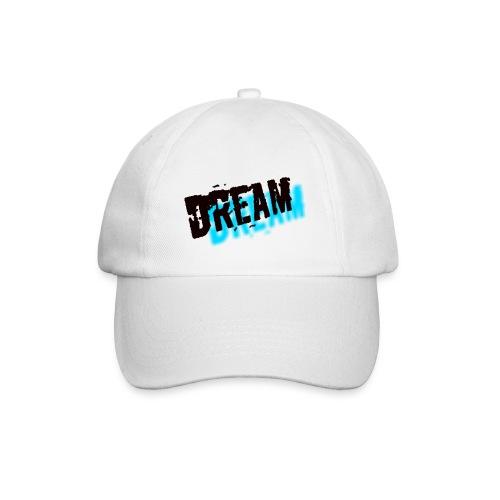 Dream - Basebollkeps