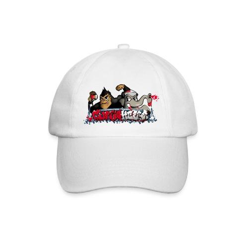 Cupfighters Rotterdam - Baseballcap