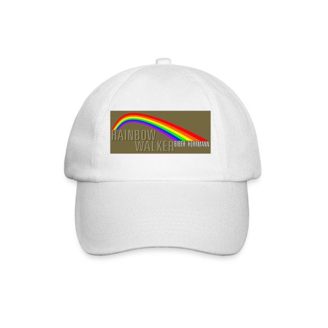 rainbow walker
