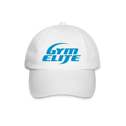 gym elite - Baseball Cap