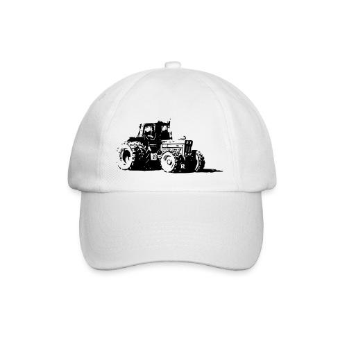 IH1455 - Baseball Cap