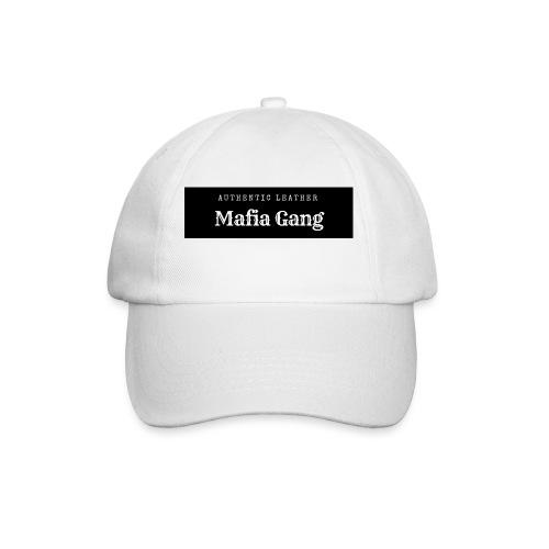 Mafia Gang - Nouvelle marque de vêtements - Casquette classique