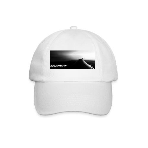 Nighthawk - Baseballkappe