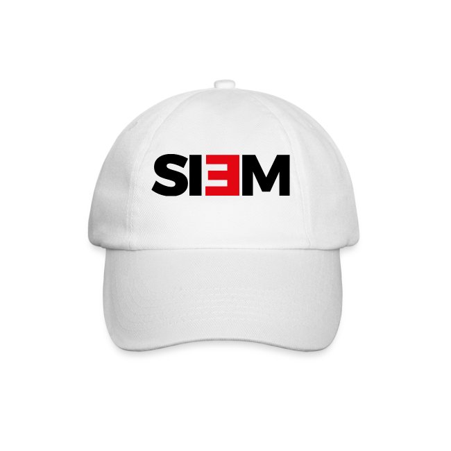 siem_zwart