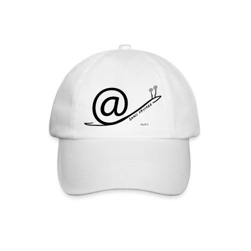 Snail Express - Cappello con visiera