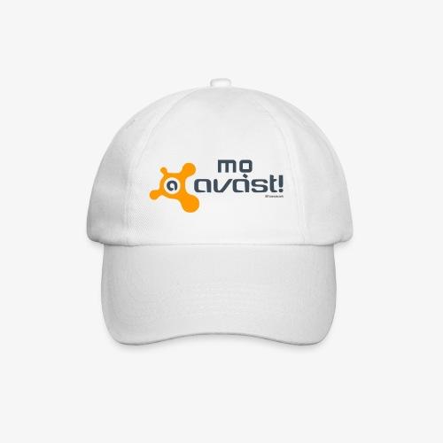 Avast! - Cappello con visiera