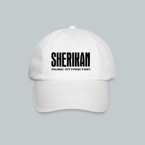 Sherikan - Basebollkeps