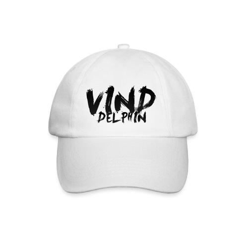 VindDelphin - Baseball Cap