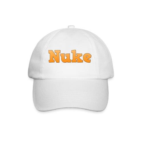 Nuke - Baseball Cap