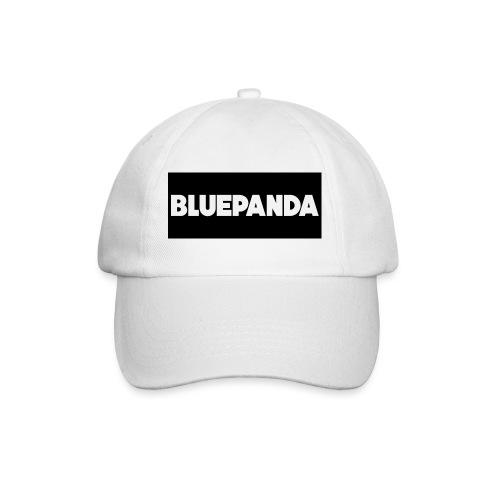 BLUE PANDA - Baseball Cap