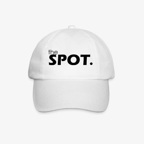 theSpot Original - Baseball Cap