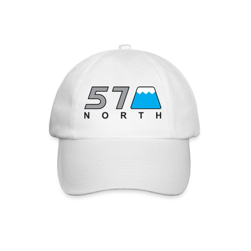 57 North - Baseball Cap