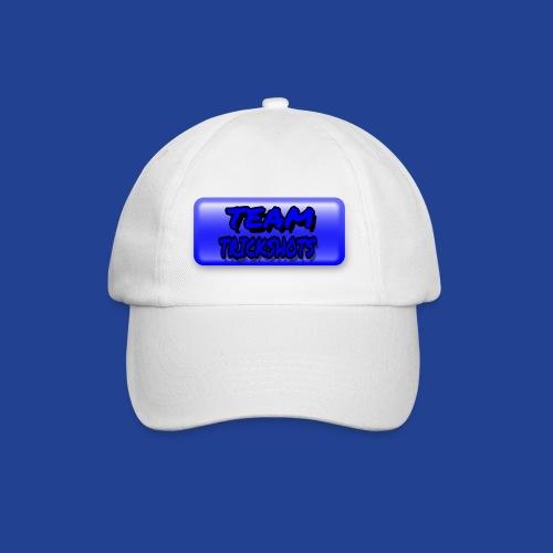 Team trickshot - Baseball Cap