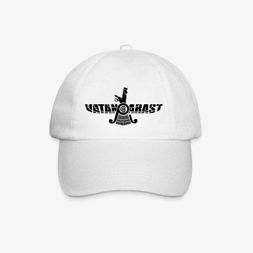 VatanParast - Baseballkappe