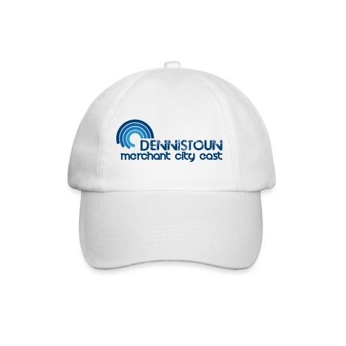 Dennistoun MCE - Baseball Cap