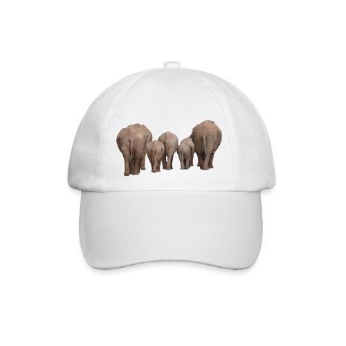 elephant 1049840 - Cappello con visiera
