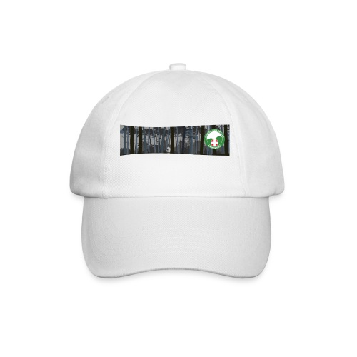 HANTSAR Forest - Baseball Cap