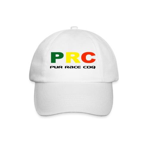 Tee shirt Enfant Pure Race Coq - Casquette classique