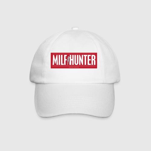 MILFHUNTER1 - Baseballkasket