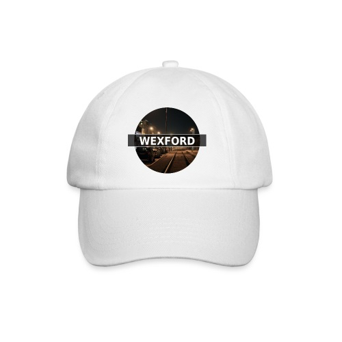 Wexford - Baseball Cap