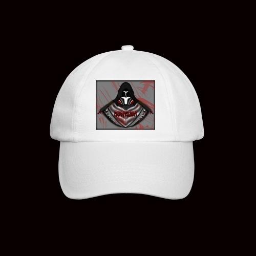 SoWeQDK Reaper ! - Baseballkasket