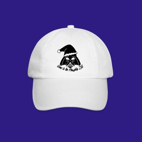 Vader's List - Baseball Cap