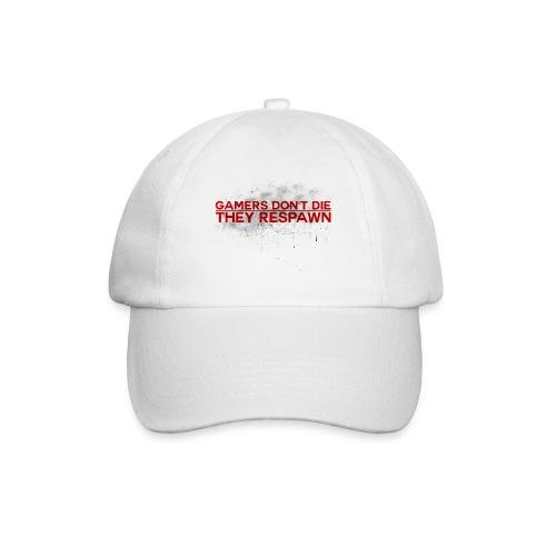 RESPAWN. - Baseball Cap