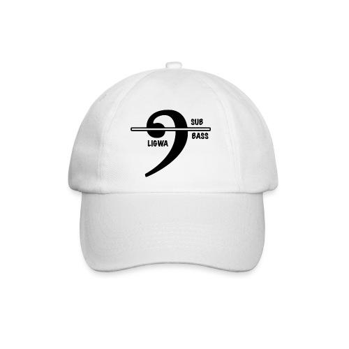 LIGWA SUB BASS - Baseball Cap