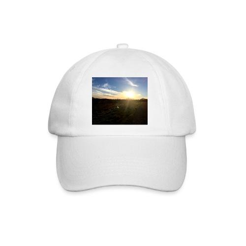 Image - Baseball Cap