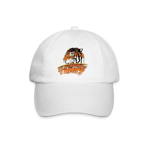 tigerslogo11png - Baseballkappe