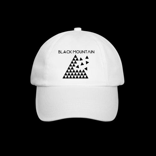 Black Mountain - Casquette classique