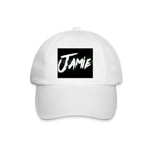 JamieValen - Baseballcap