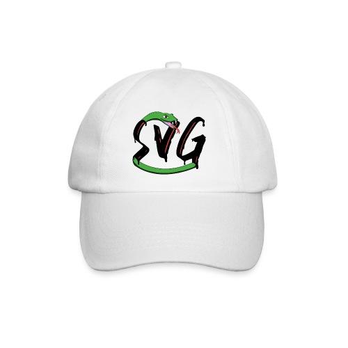 Savage Snake - Baseballcap
