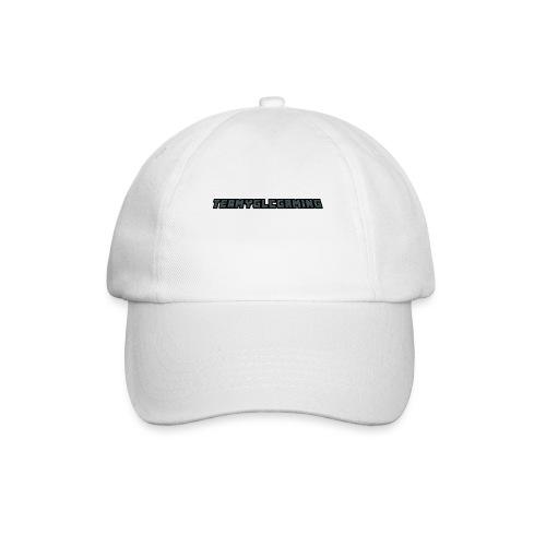 T-shirt Teamyglcgaming - Baseball Cap