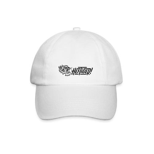 HEFTIGER Shop - Baseballkappe