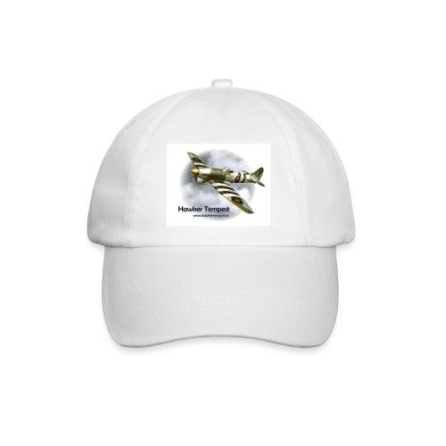 rb 1500 - Baseball Cap