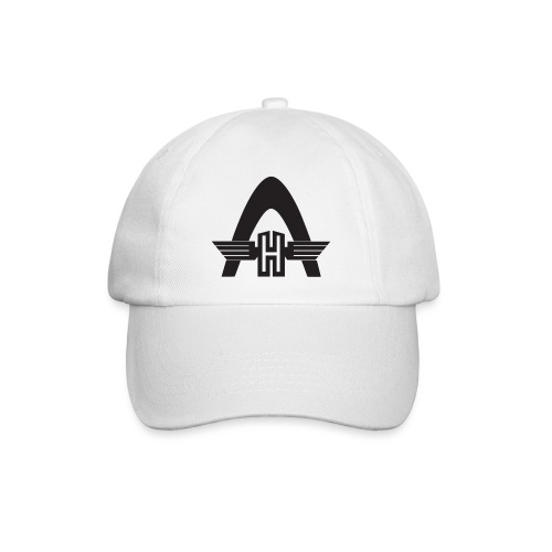 Hanomag Logo png - Baseballcap