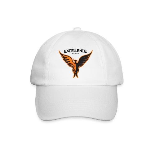 Logo Phoenix Typo - Casquette classique