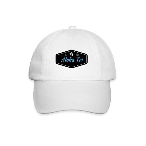 Aloha Tri Ltd. - Baseball Cap