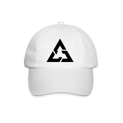 Angle Logo Brand - Cappello con visiera