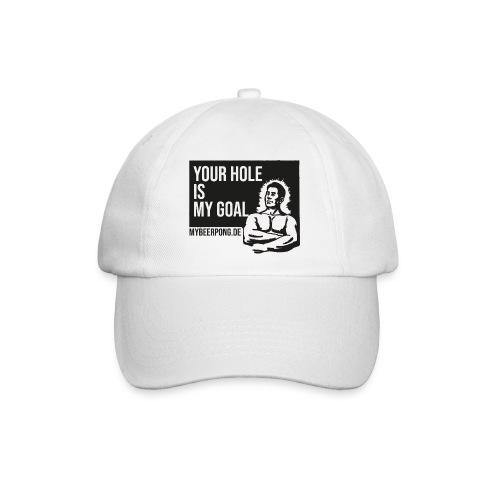 YourHole5 - Baseballkappe
