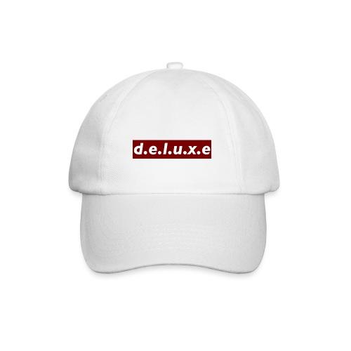 deluxe - Baseball Cap