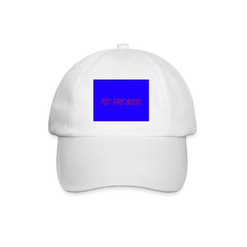 BLUE BOSSES - Baseball Cap