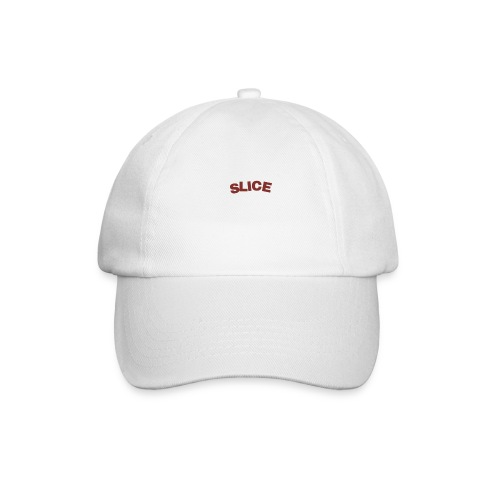 Slice Cap - Baseballkappe