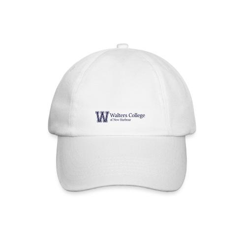 Walters College Merch - Baseballkappe