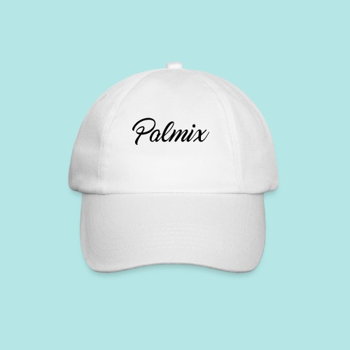 Palmix shirt - Baseball Cap