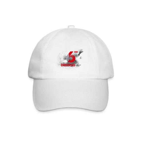 06:30 Logo sw kl Prod - Baseballkappe